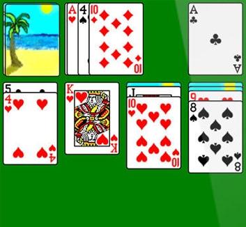 пасьянс косынка 4 масти 3 карты 2 колоды играть бесплатно онлайн без регистрации монедо займ горячая линия